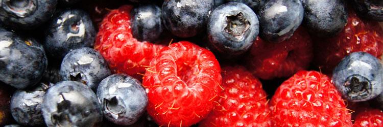 berries652