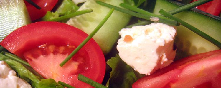 salad542