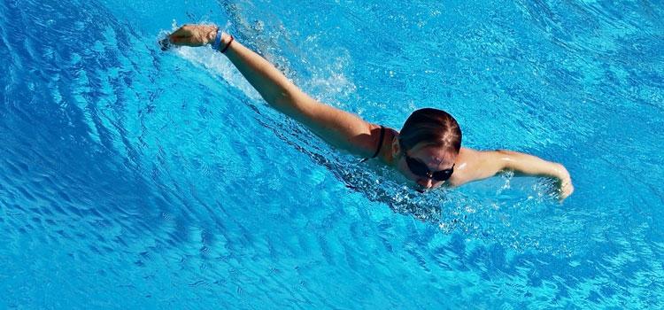 swimmer456845