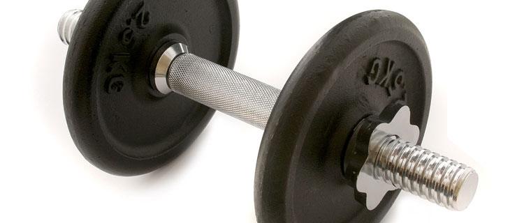 weights84136