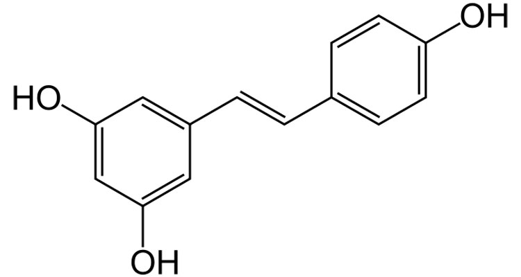 697px-Resveratrol