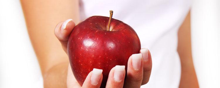 apple-2391