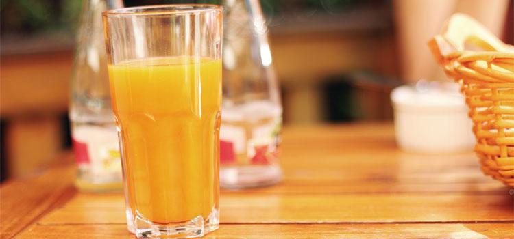juice-364945_1920