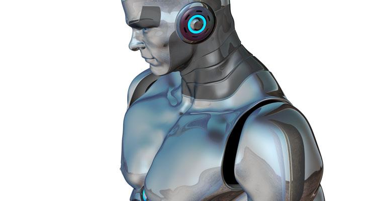 man-320276