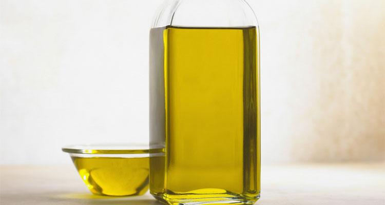 olive-oil-356102_1920