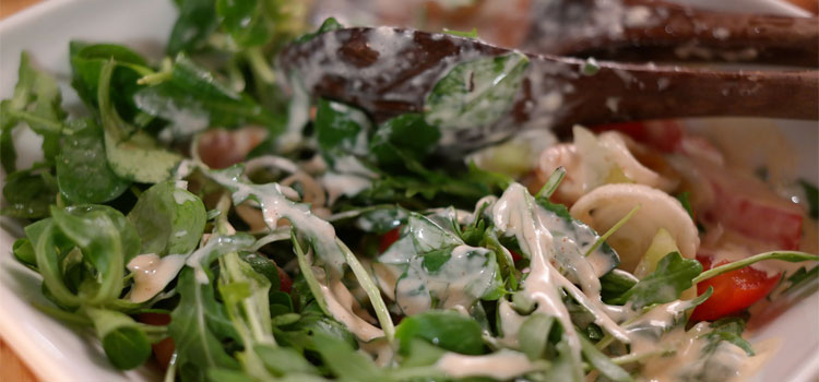 salad-237759_1920