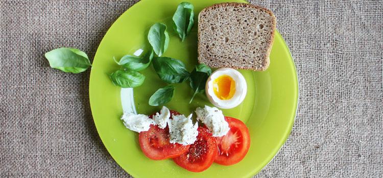 tomatoes-447170