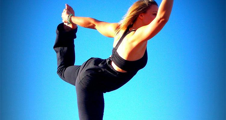 yoga-241609_1920